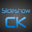 logo slideshowck 110