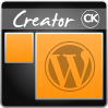 Template Creator CK - Wordpress